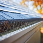 Why Are Leaf Guards Useful and Important for Your Gutters?