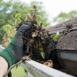 4 Signs It's Time to Get Your Gutters Cleaned