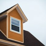 How Gutters Affect Your Home's Resale Value