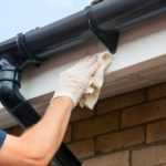 Why Hire a Professional Gutter Service?