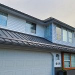 The Importance Of Soffits For Vancouver Homeowners