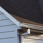 Suffering from Allergy Symptoms? So Are Your Gutters!